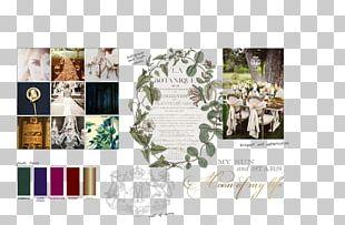 Landes Graphic Design Text Frames Pattern PNG