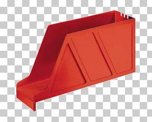Paper Amazon.com Office Supplies Esselte Leitz GmbH & Co KG Plastic PNG