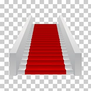 Stairs Carpet PNG