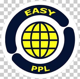Web Design Graphics Logo Website World Wide Web PNG