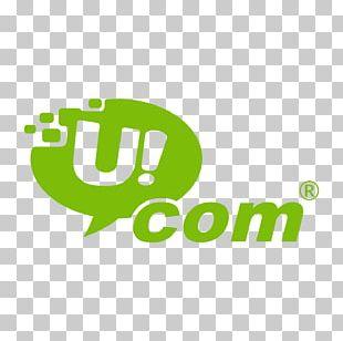 Yerevan Ucom Mobile Phones Telephone Company Telecommunication PNG