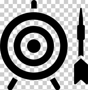 Concentric Objects Disk Circle Computer Icons PNG