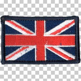 Flag Of The United Kingdom Flag Of Scotland United States International Maritime Signal Flags PNG
