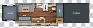 Floor Plan Campervans Caravan Jayco PNG
