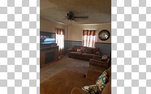 Living Room Interior Design Services Floor Property Ceiling PNG