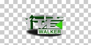 Logo Television Show PNG