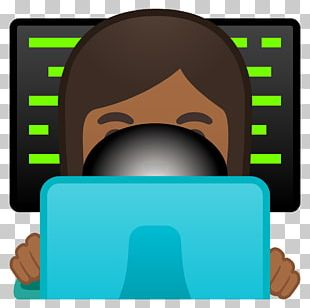 Technology Emoji Human Skin Color Fitzpatrick Scale Computer PNG