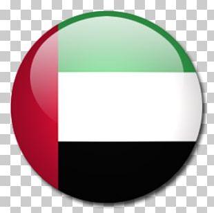 Flag Of The United Arab Emirates Al Ain Abu Dhabi Ras Al-Khaimah PNG