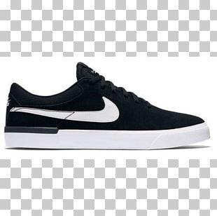 Nike Air Max Nike Skateboarding Skate Shoe PNG