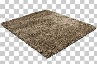 Vloerkleed Fence Carpet Flooring The Home Depot PNG