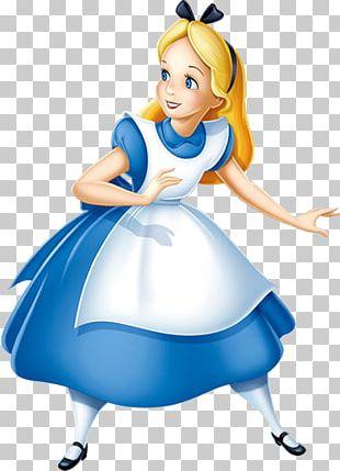 Alice's Adventures In Wonderland Caterpillar Country PNG