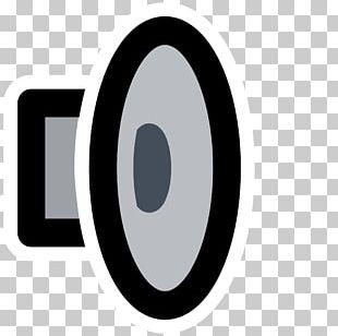 Computer Icons Social Media Symbol Data PNG