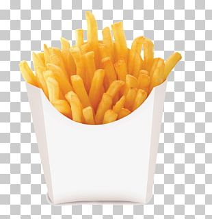 Hamburger French Fries Doughnut Fast Food Pizza PNG
