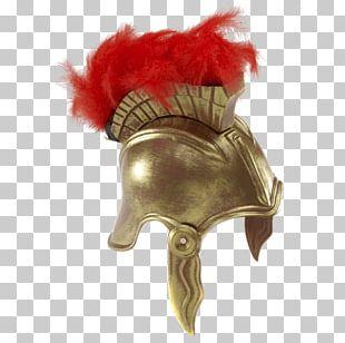 Helmet Armour Galea Body Armor Costume PNG