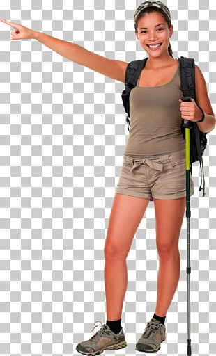 Hiking Boot Stock Photography Backpacking PNG