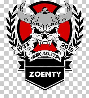 Indramayu Regency Paper Tailgate Party Logo Barbecue PNG