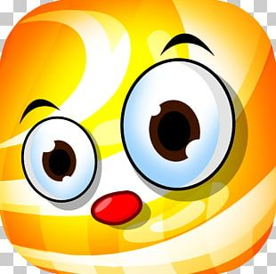 Smiley Text Messaging PNG