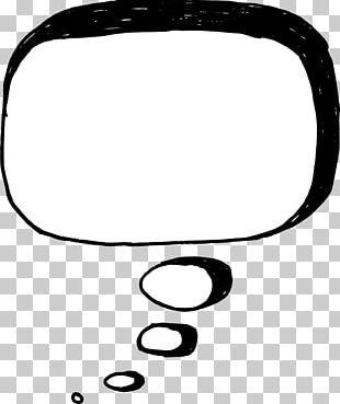 Speech Balloon Comics Drawing PNG