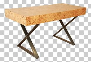 Table Dining Room Furniture Desk Matbord PNG