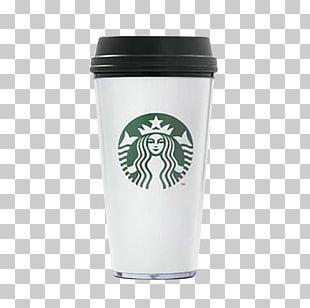 Coffee Starbucks Cappuccino Tea Espresso PNG