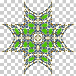 Islamic Geometric Patterns Symbol Bayan Mod Pattern PNG