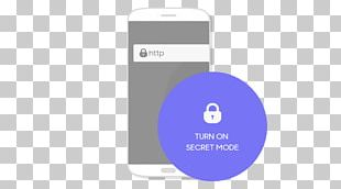 Mobile Phones Confidentiality Computer Security Logo Product Design PNG