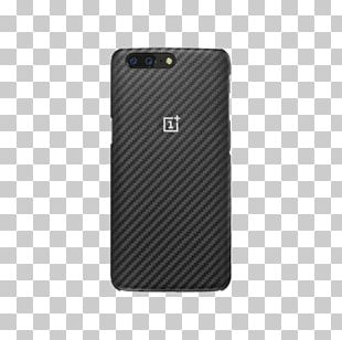 OnePlus 一加 Android Mobile Phone Accessories Amazon.com PNG