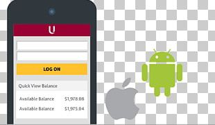 Android Mobile App Development IPhone PNG