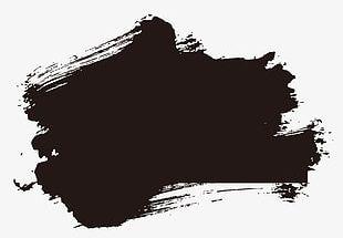 Black Effect PNG