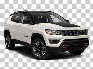 Jeep Trailhawk Dodge Chrysler Sport Utility Vehicle PNG