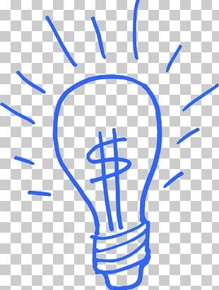 Light Human Behavior Thumb Point PNG