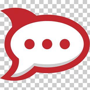 Online Chat Rocket.Chat Facebook Messenger Software As A Service Computer Software PNG