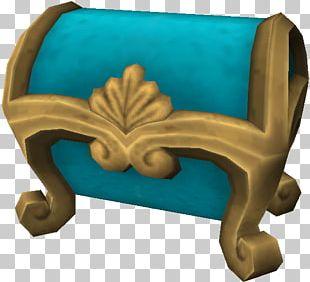The Legend Of Zelda: Skyward Sword The Legend Of Zelda: Ocarina Of Time 3D The Legend Of Zelda: Twilight Princess HD PNG