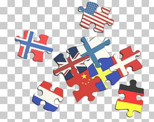 Czech Republic Bulgaria Business Central And Eastern Europe PNG