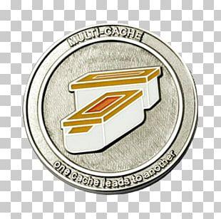 Emblem Logo Organization Brand Geocaching PNG