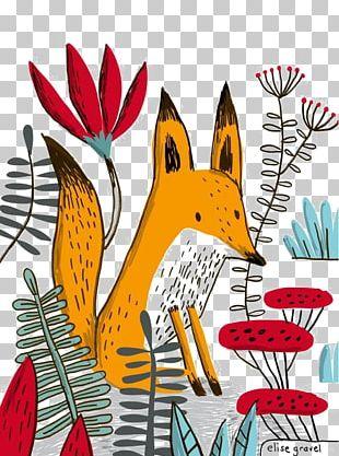 Drawing Painting Illustrator Book Illustration Illustration PNG