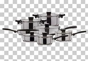 Pressure Cooking Cookware Accessory PNG
