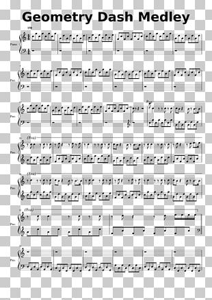 It Is Well Sheet Music Lyrics Do Your Ears Hang Low? PNG
