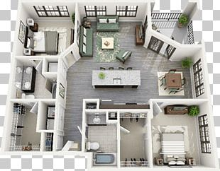 The Sims 4 The Sims 2 House Plan Interior Design Services PNG