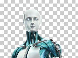 Embedded Robotics Technology Robotic Arm PNG