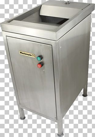 Garbage Disposals Home Appliance Food Waste Machine PNG
