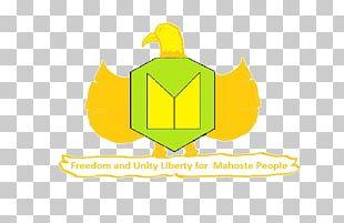 Kaskus Tigabinanga Internet Forum Pasukan Nasi Bungkus ShopBack PNG