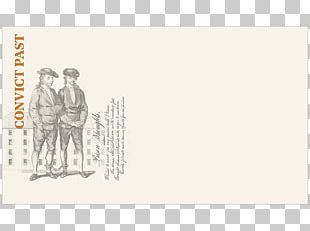 Paper Postage Stamps Post Office Envelope Mail PNG