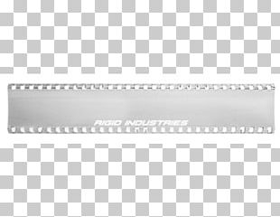 Photographic Film Photography 35 Mm Film Film Frame PNG