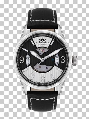 Watch Chronograph Clock Seiko Breitling SA PNG