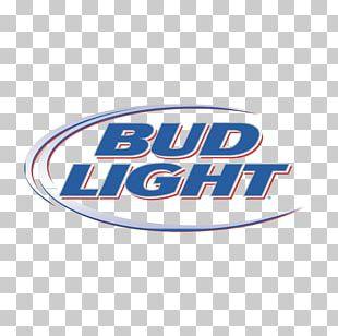 Budweiser Anheuser-Busch Brands Anheuser-Busch Brands Logo PNG
