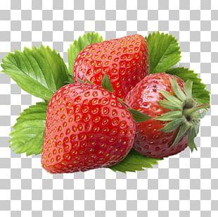 Juice Strawberry Frutti Di Bosco Fruit Apple PNG
