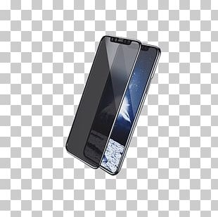 Smartphone IPhone X IPhone 5 Samsung Galaxy Note 8 Apple IPhone 8 Plus PNG