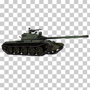 Tank 3D Modeling M60 Patton 3D Computer Graphics M47 Patton PNG