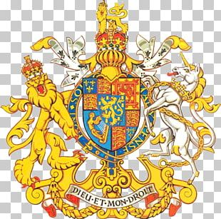 United Kingdom House Of Stuart The True Law Of Free Monarchies Monarchy Heraldry PNG